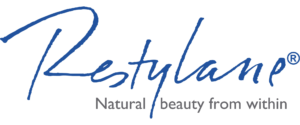 Surprising-Restylane-Logo-18-For-Your-Free-Logo-Maker-with-Restylane-Logo
